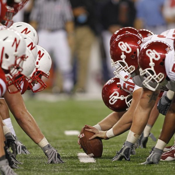Everything you would like to remember of college football