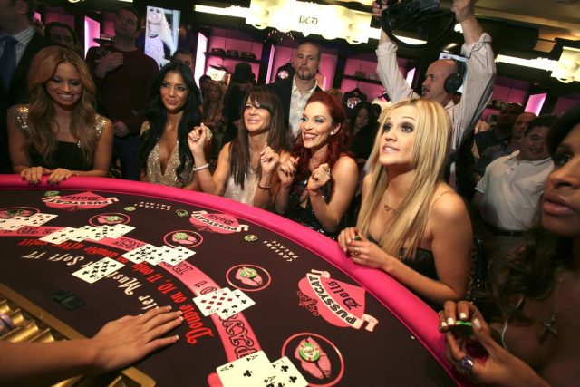 Best Online Casino in Singapore and More 2021